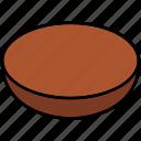 bowl, food, kitchen, noodle, soup