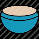bowl, singing, sound, tibetan, voice