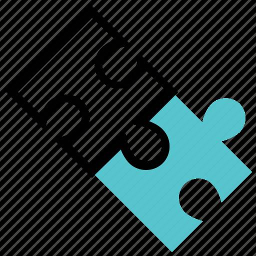 contribute, contribution, grant, present, provide, supply icon