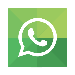 call, chat, message, mobile, phone, talk, whatsapp icon