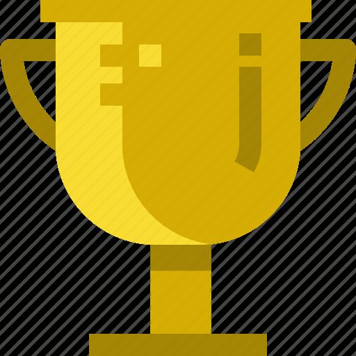 award, brazil, cup, football, soccer, trophy, winner icon