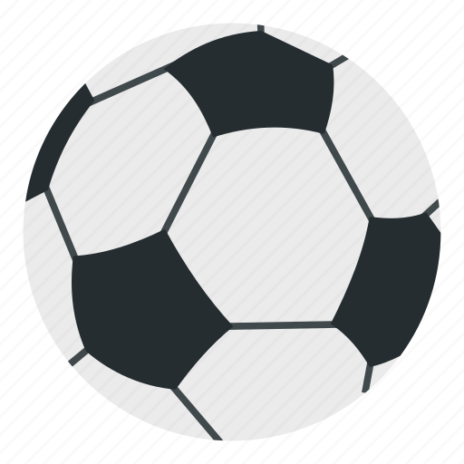 ball, football, game, goal, play, soccer, sport icon