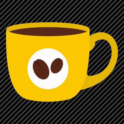 brazil, brazilian, cafe, coffee, espresso, mocha, morning icon