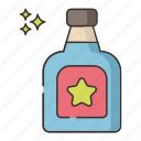 alcohol, brewery, drink icon