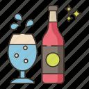 brewery, brewpub, drinks icon