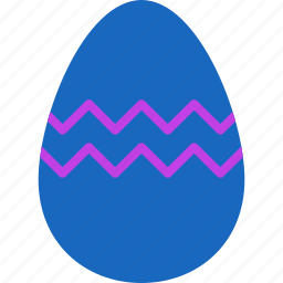 breakfast, chicken, easter, egg, food, gift, happy, holiday, present icon