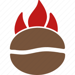 bar, bean, beverage, cafe, chocolate, cocoa, coffee, delicious, delicius, drink, food, grain, hot, java, meal, morning, mug, natural, nutrition, original, pause, pure, quality, seed icon
