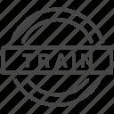 british, england, london, metro, subway, train, uk icon