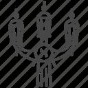 british, england, lantern, london, street lamp, uk icon
