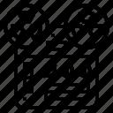 audio, recorder, sound, tape, voice icon