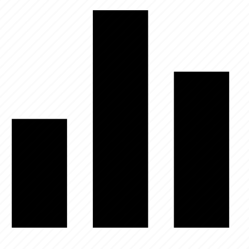 browser, data, metrics, report, statistics icon