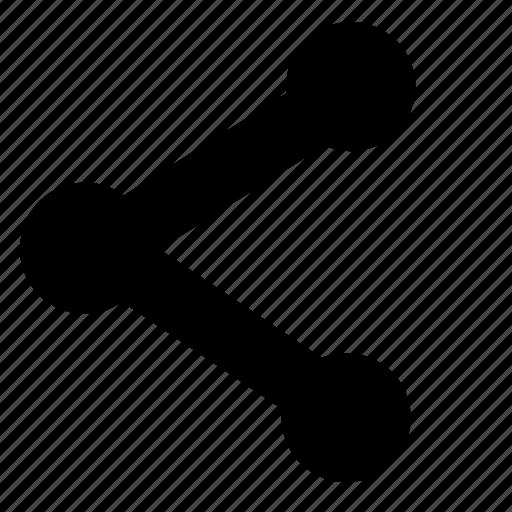 address, browser, link, url, www icon