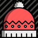 beanie, hat, cap, winter clothes, clothing, fashion