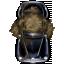 manure icon