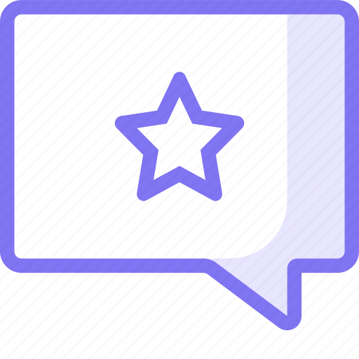 chat, communication, conversation, favorite, teamspeak icon