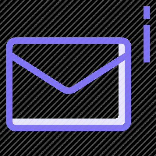 communication, conversation, email, information, teamspeak icon