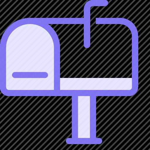 communication, conversation, mailbox, teamspeak icon
