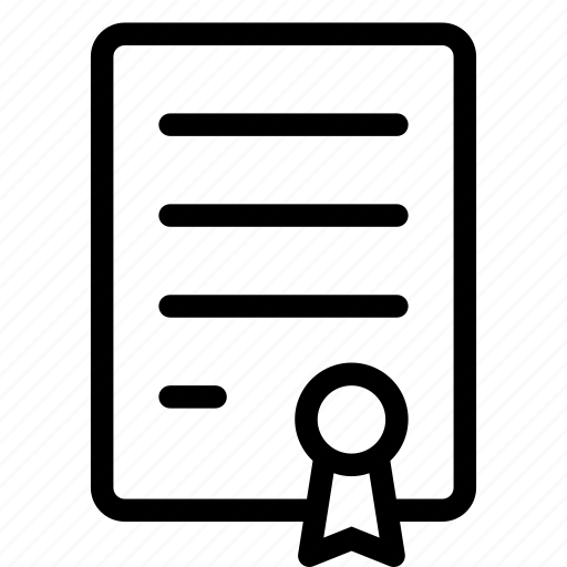 file, legal, legal note, note icon
