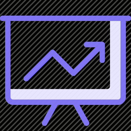 board, performance icon
