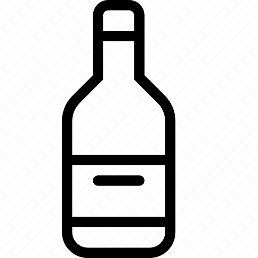 drink, food, sauce, snack icon