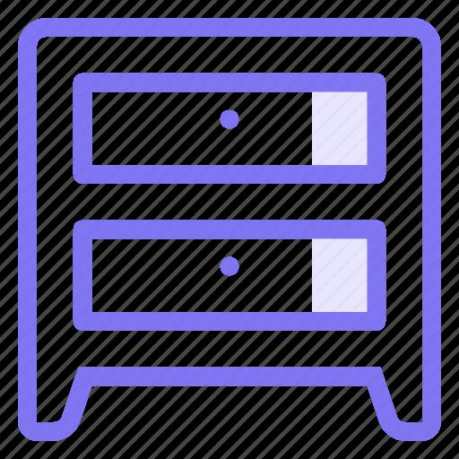 file, storage icon