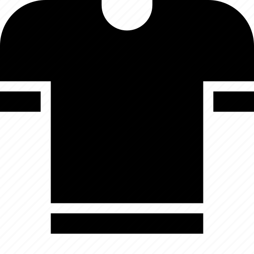 sport, uniform icon