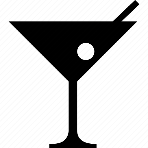Martini Glass Vector Png | www.pixshark.com - Images ...