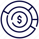 chart, data, finance, financial, graph, profit, report