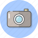 camera, gallery, image, lens, photography, photos, picture