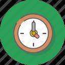 alarm, calendar, clock, date, event, schedule, time