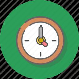 alarm, calendar, clock, date, event, schedule, time icon