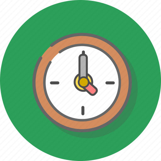 alarm, calendar, clock, date, event, schedule, time icon