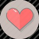 favorite, health, healthcare, heart, hospital, life, like
