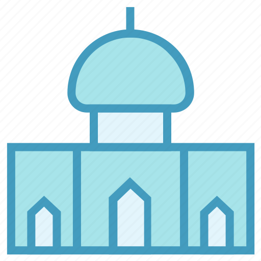 Administration, building, capital, government, museum icon - Download on Iconfinder