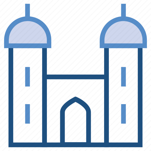 building, masjid, mosque, muslim, religious icon