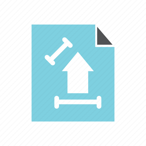 building, construction, development, tools, worker icon