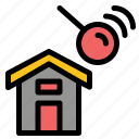 city, construction, house, search