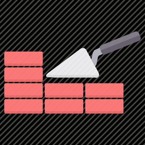 build, building, construction, production, repair, tools icon