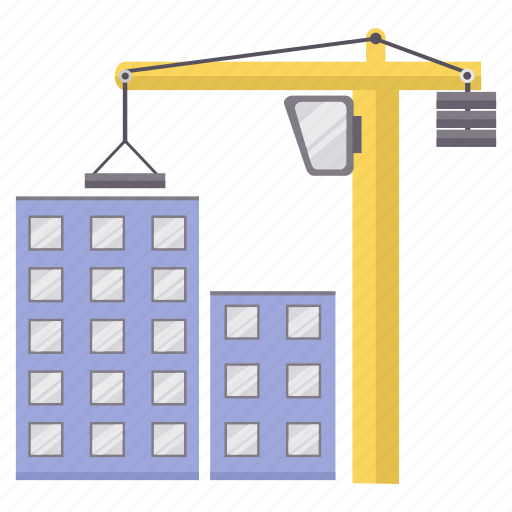 build, building, construction, repair, tools icon