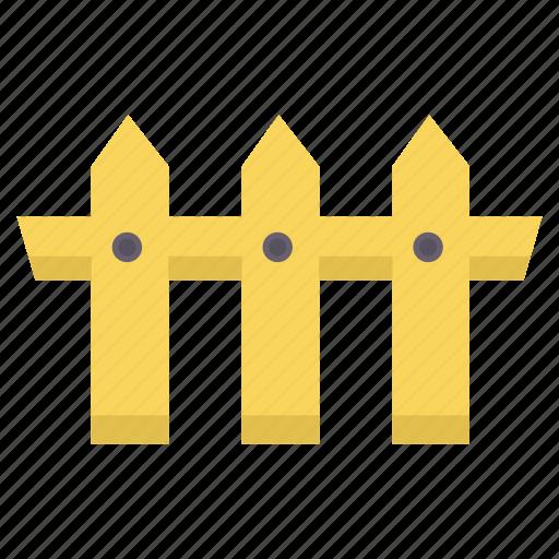 building, garden, park, tools icon