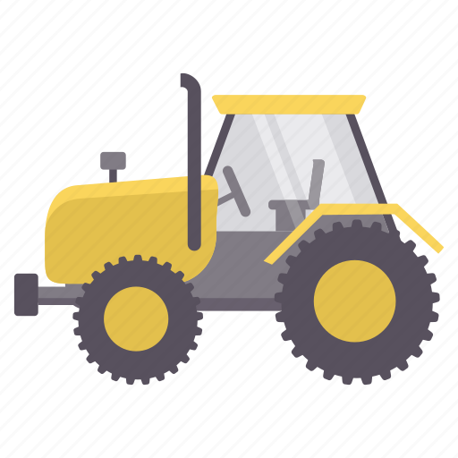 construction, repair, tool, tools, vehicle icon