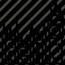 bigben, england, landmark, city, building, london, clock
