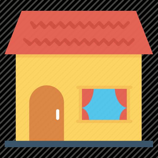 house, market, shop icon icon
