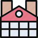 market, shop, shopping store, store, super store icon