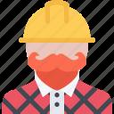 builder, building, construction, repair