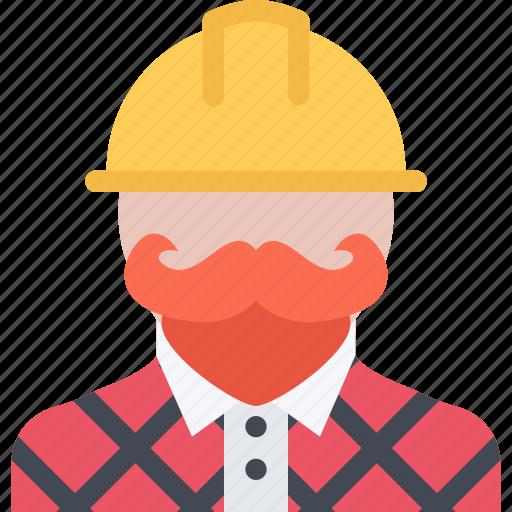 builder, building, construction, repair icon