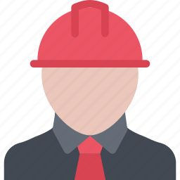 builder, building, construction, developer, repair icon