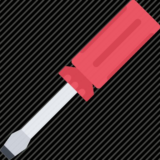 builder, building, construction, repair, screwdriver icon
