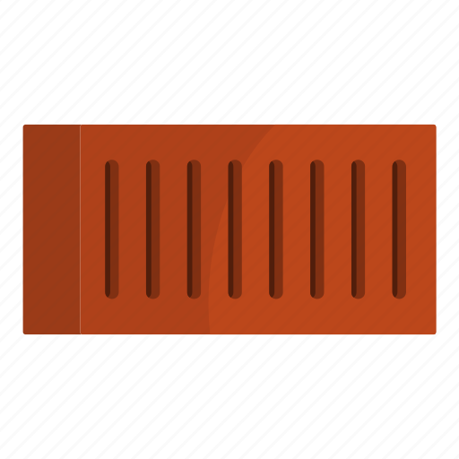 brick, bricklayer, brickwork, build, construction, wall, work icon