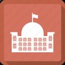 building, islamic building, mosque, religious